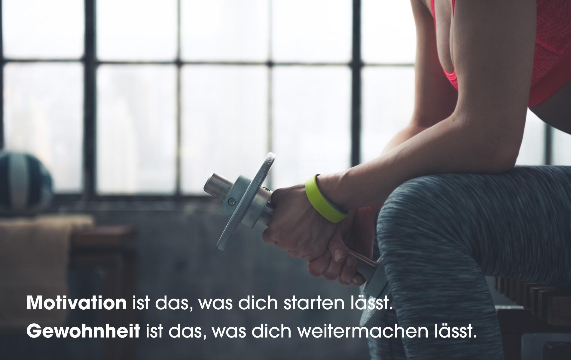 fitness04
